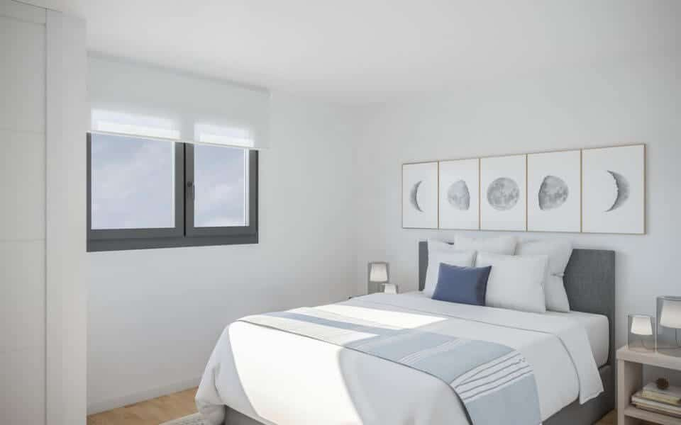Almenara-Homes-galerie-03
