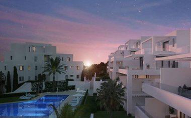 Cortijo-del-Golf-Resort-Beitragsbild