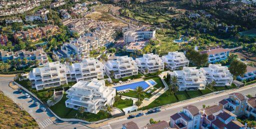 Cortijo-del-Golf-Resort-Einleitung