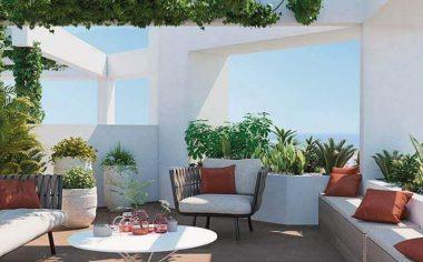 Estepona-Gardens-Beitragsbilder