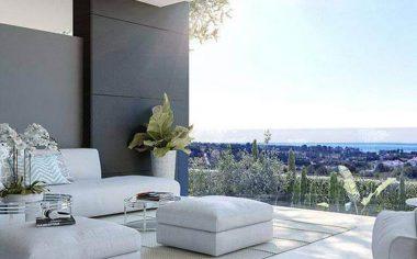Vanian-Gardens-Beitragsbild