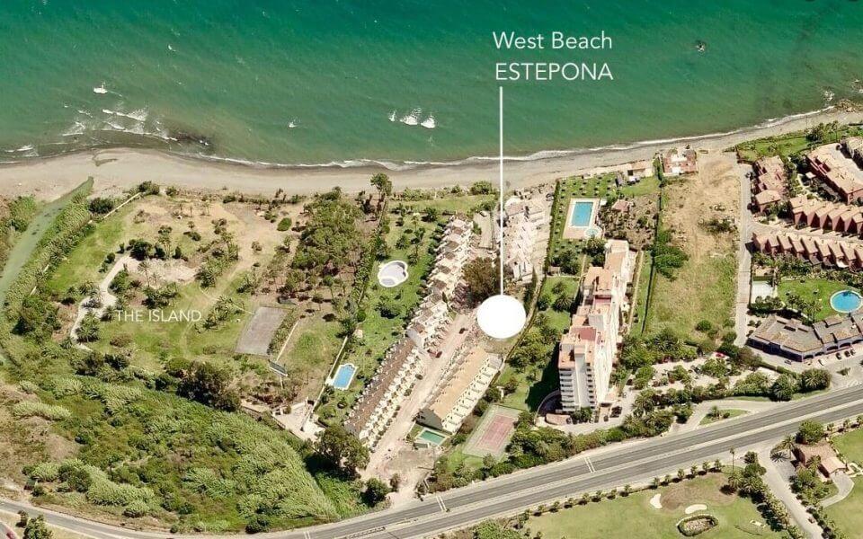 West-Beach-galerie-06