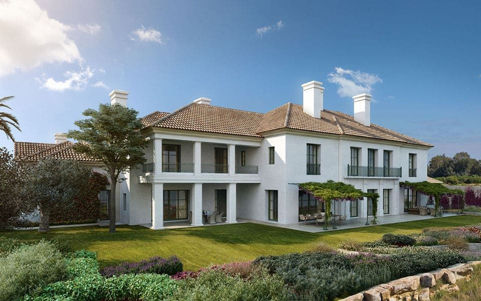 golfside-villas-galerie01