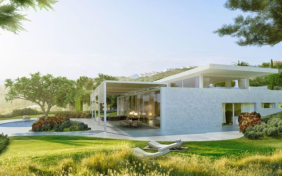 golfside-villas-galerie03