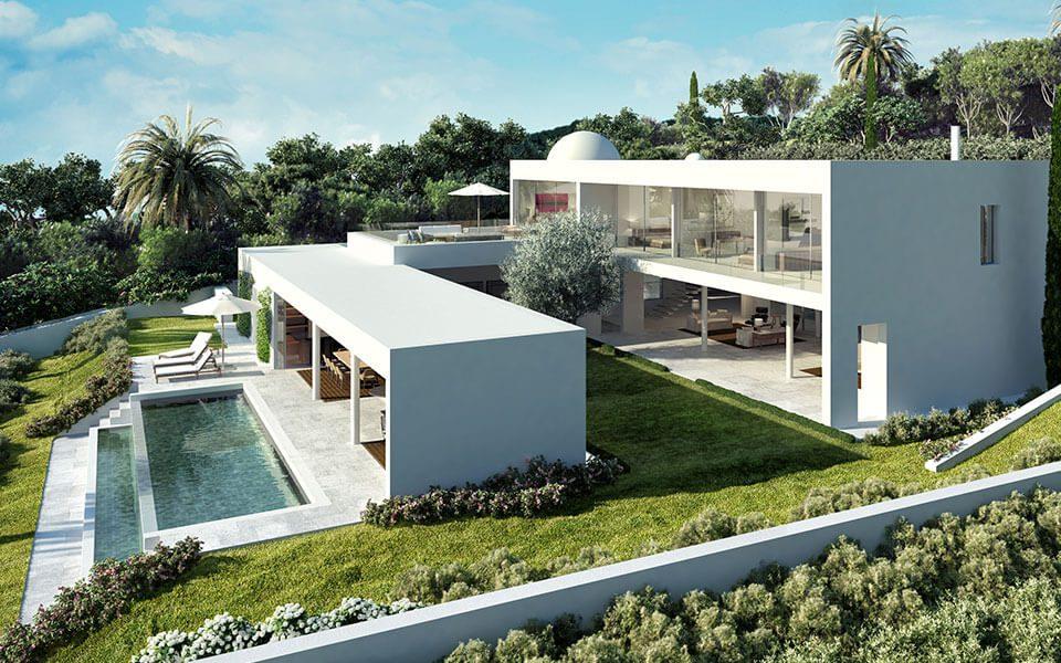 golfside-villas-galerie05