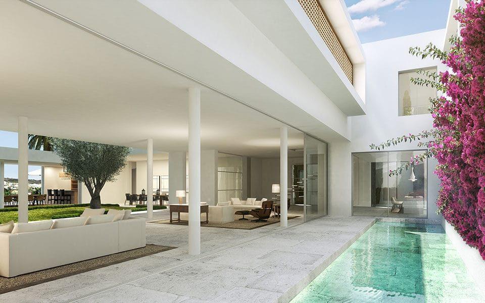 golfside-villas-galerie06
