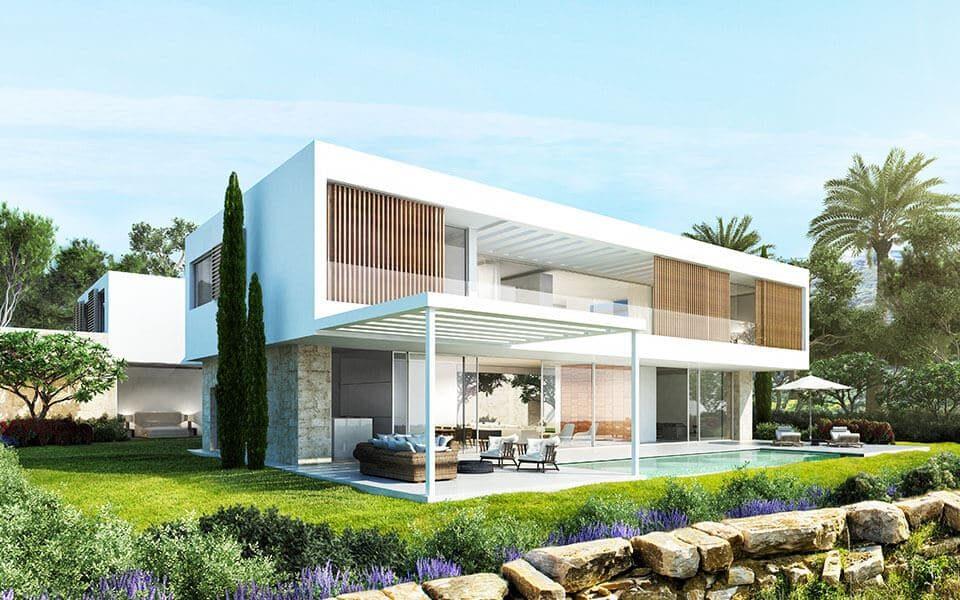 golfside-villas-galerie07