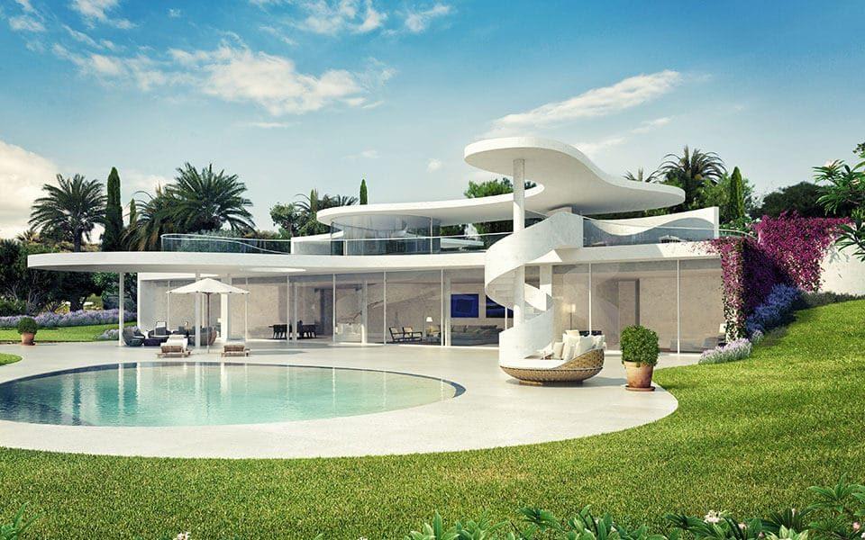 golfside-villas-galerie10