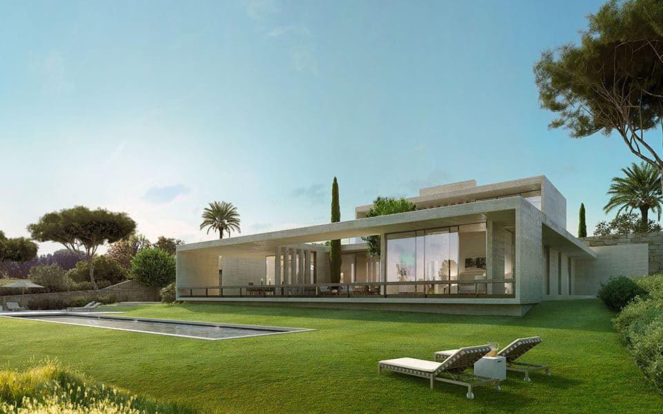 golfside-villas-galerie12