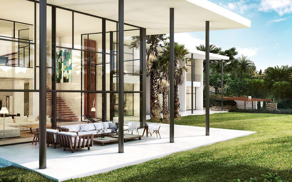 golfside-villas-galerie14