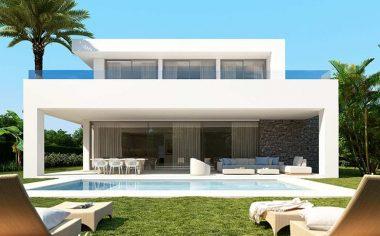 newEstepona_la_Finca_de_Marbella_2_Beitragsbild