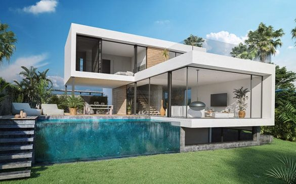 the-sanctuary-villas-768