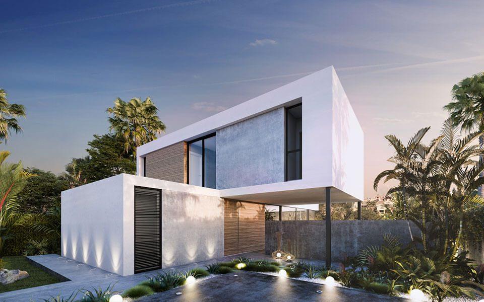 the-sanctuary-villas-galerie01