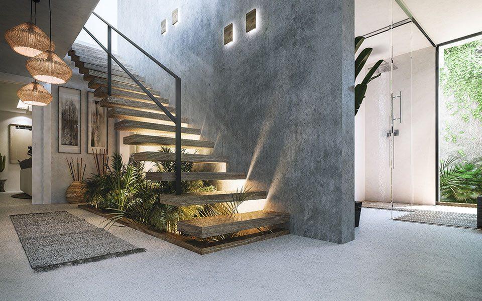 the-sanctuary-villas-galerie04